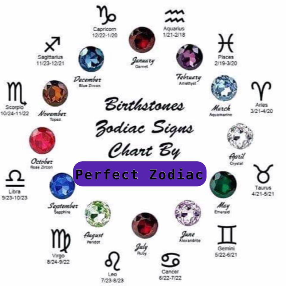Vintage Pandora Style Capricorn Zodiac